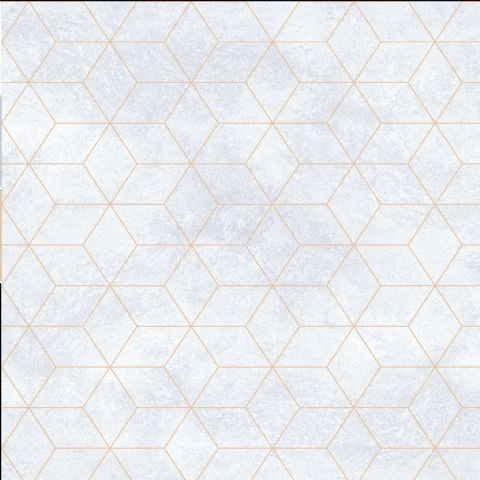 CFS Pro-Tex Cube White Rose Gold